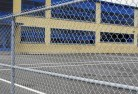 Balgownie Chainlink fencing 3