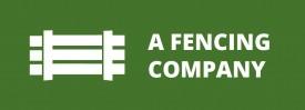 Fencing Balgownie - Fencing Companies
