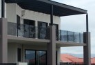 Balgownie Glass balustrading 13