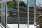 Balgownie Glass balustrading 4