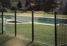 Balgownie Glass fencing 8