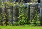 Balgownie Industrial fencing 15