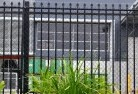 Balgownie Industrial fencing 16