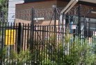 Balgownie Industrial fencing 1