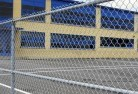 Balgownie Industrial fencing 6