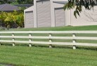 Balgownie Rural fencing 11