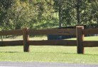 Balgownie Rural fencing 12