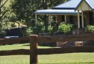 Balgownie Rural fencing 13