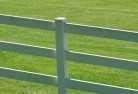 Balgownie Rural fencing 16