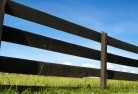 Balgownie Rural fencing 4