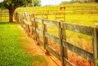 Balgownie Rural fencing 5