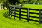 Balgownie Rural fencing 7