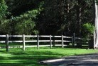 Balgownie Rural fencing 9